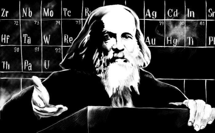 mendeleev-fakty
