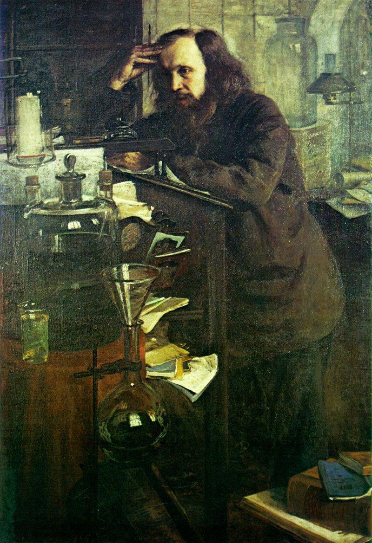 n-a-yaroshenko-d-i-mendeleev-1886-maslo