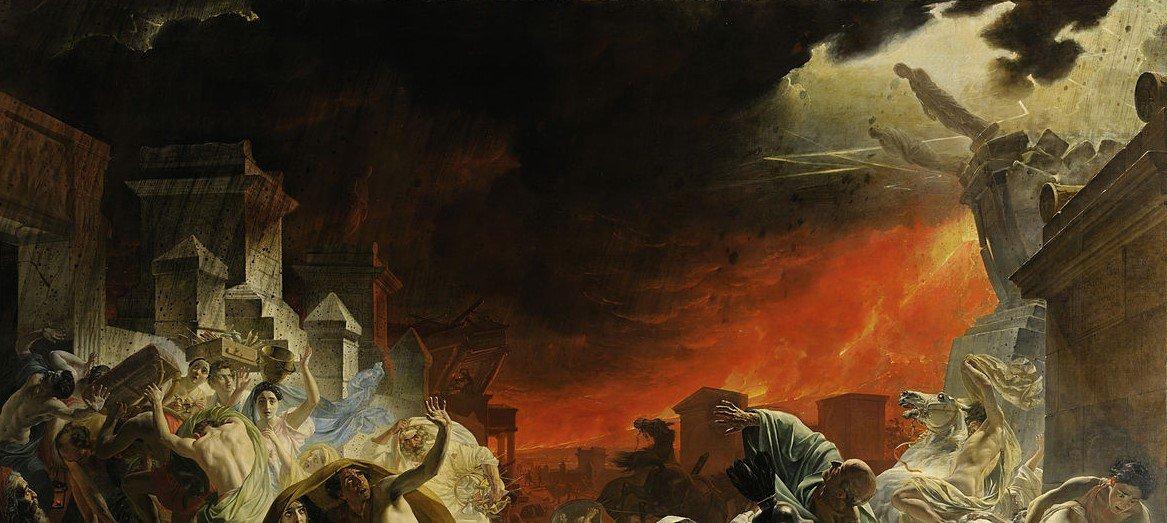 poslednij-den-pompei-simvolizm
