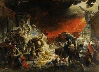poslednij-den-pompei
