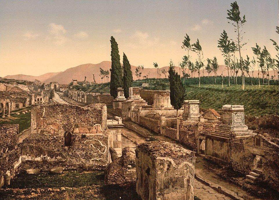 ulitsa-grobnits-pompei