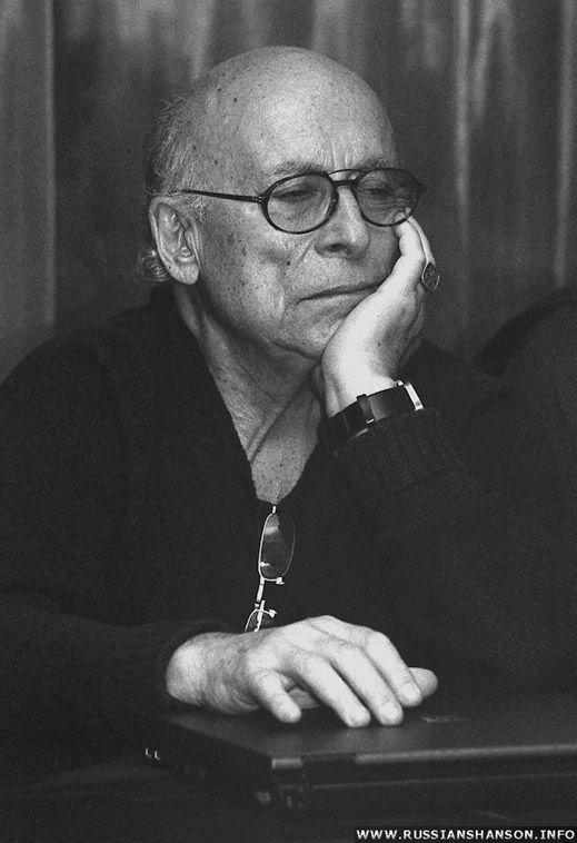 yuz-aleshkovskij