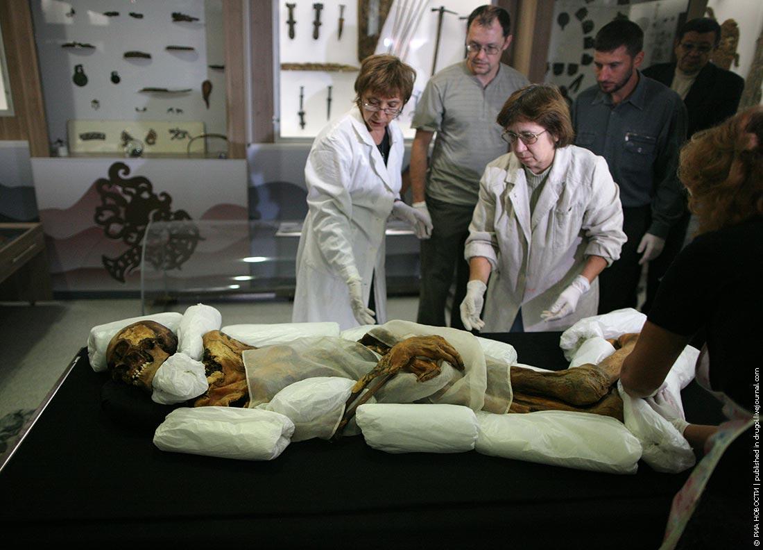 mumiya-altajskoj-printsessy