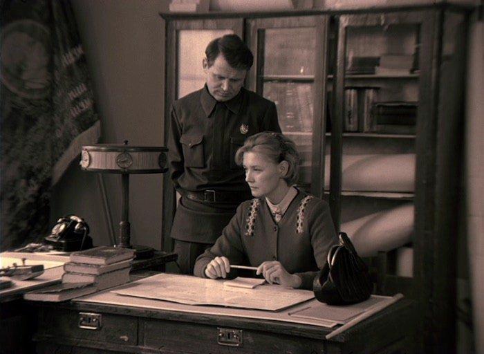 kadr-iz-filma-zavtra-byla-vojna-v-kotorom-vse-aktery-snyalis-absolyutno-besplatno