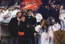 lejtenant-shmidt-zhemerikin-vyacheslav-fyodorovich