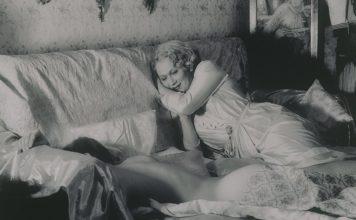 lyubov-orlova-aktrisa