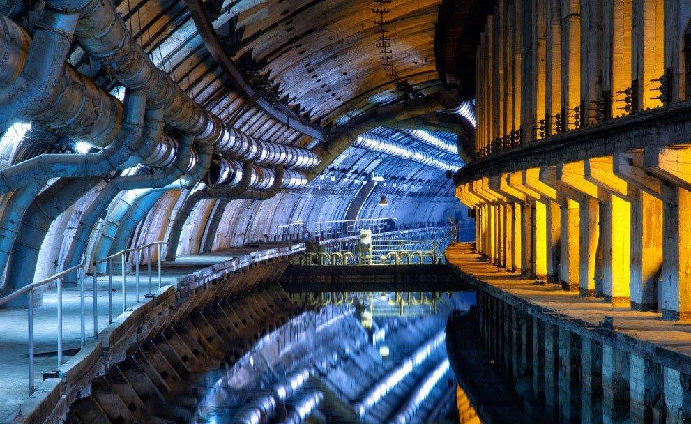 muzej-podvodnyh-lodok-v-balaklave