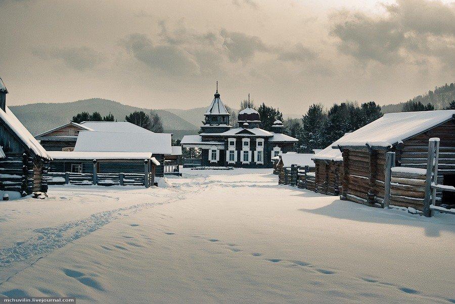 muzej-taltsy-zima