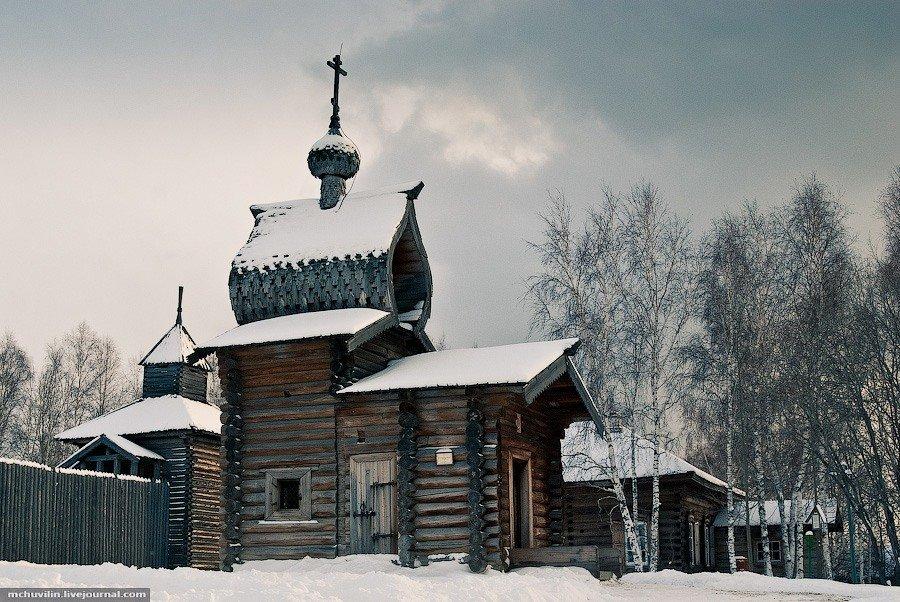 muzej-taltsy
