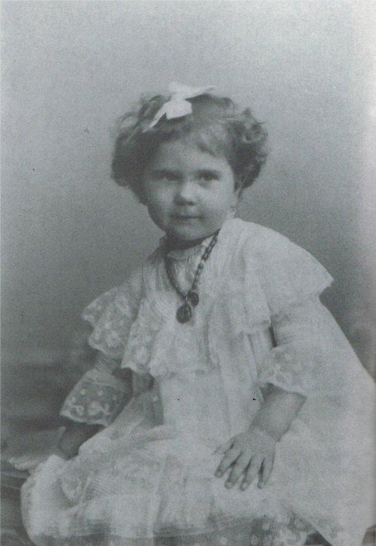 natalya-palej-v-detstve