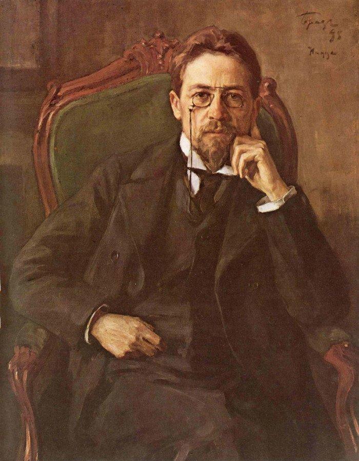 portret-chehova