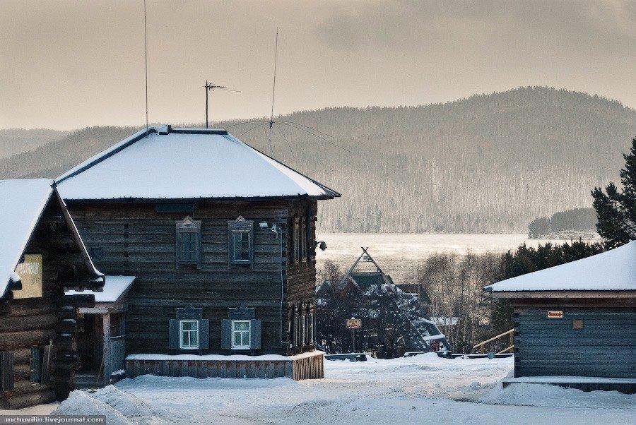 taltsy-muzej-zimoj