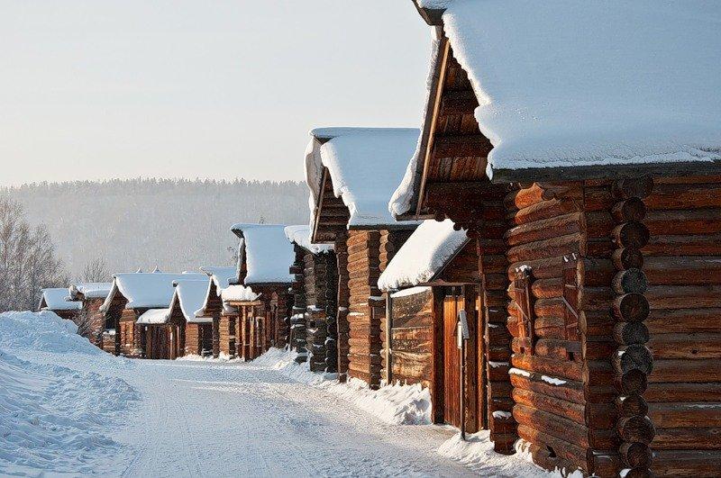 taltsy-muzej