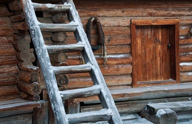 volynskaya-izba