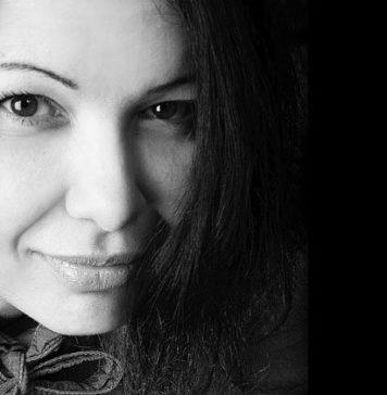Лиана Викулова