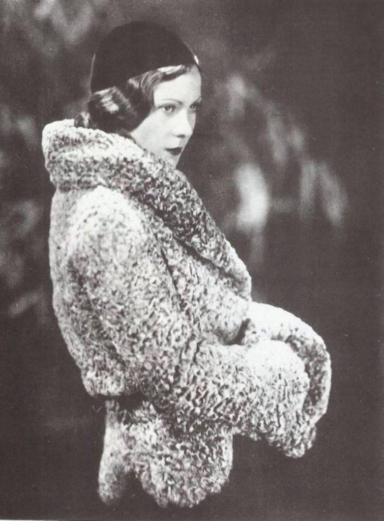 natalie-paley-1930