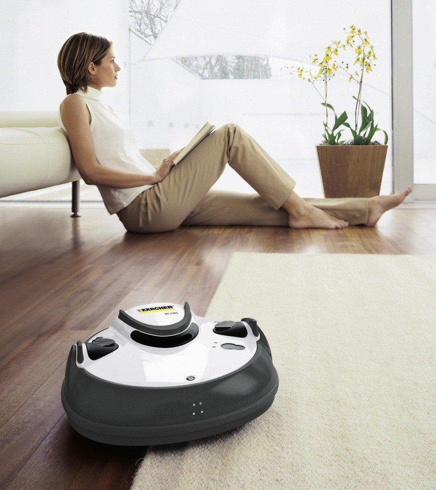 robot-pyilesos-karcher-rc-4000-05