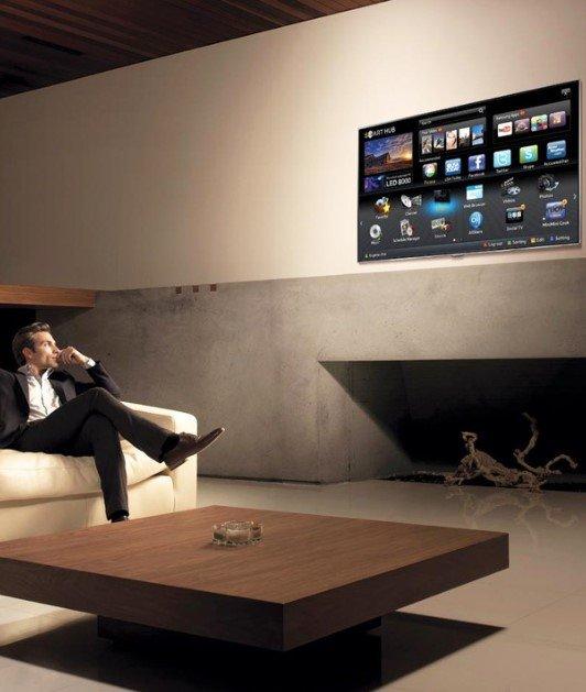 televizory-budushhego