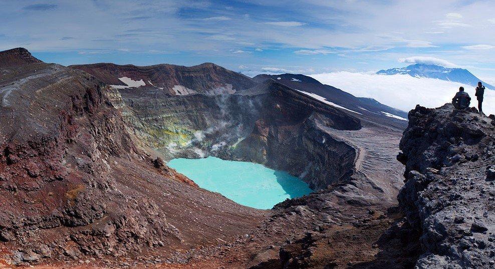 vulkan-malyj-semyachik-kamchatka