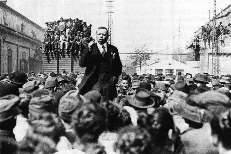 bela-kun-lider-vengerskoj-revolyutsii-1919-goda