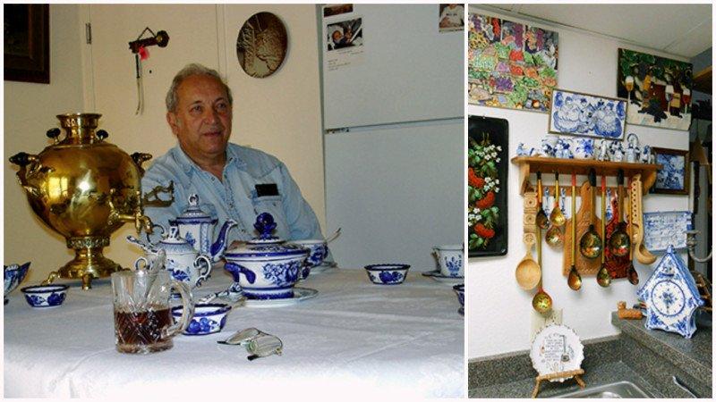 chajnyj-stol-v-los-andzhelese