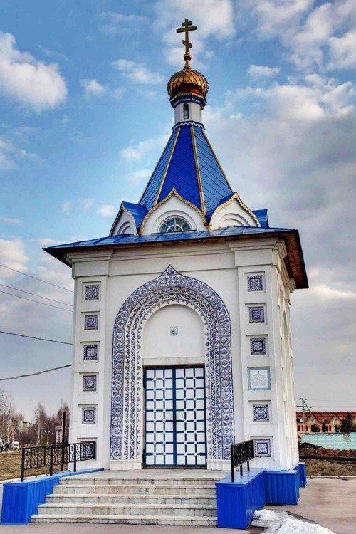 chasovnya-ikony-bozhiej-materi-vospitanie-novoharitonovo-ramenskij-rajon-moskovskaya-oblast