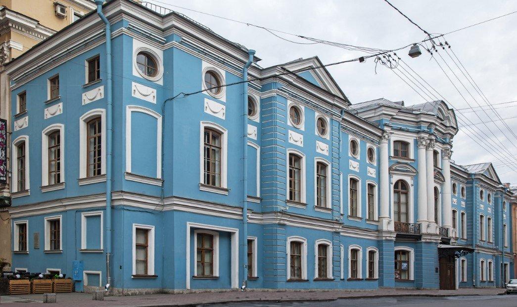 Dvorets-I.-I.-SHuvalova