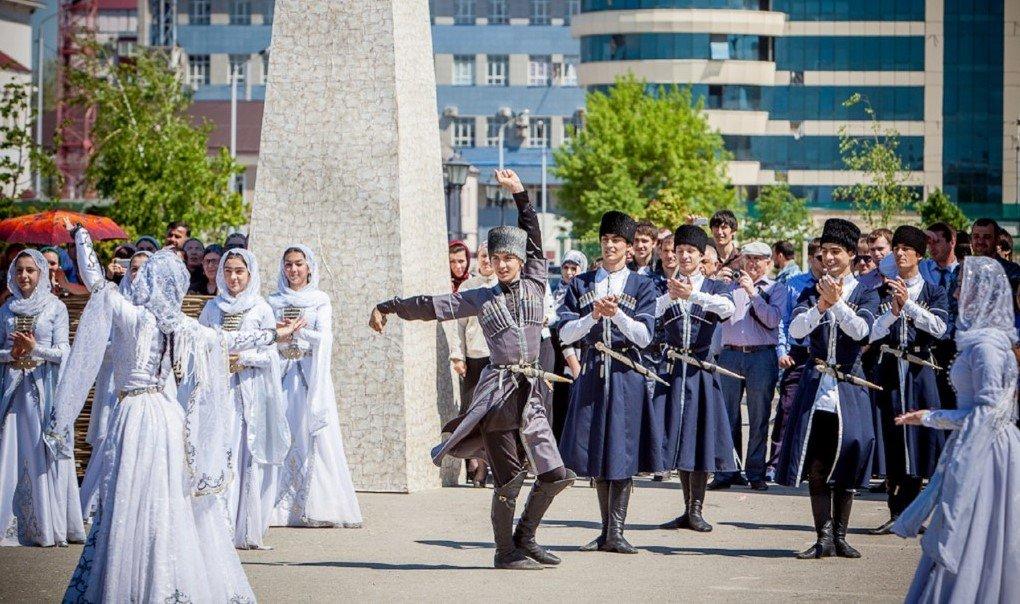 Fakty-o-Kavkaze