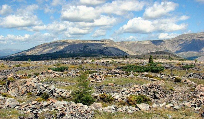 Gora-Sohondo-Zabajkalskij-kraj