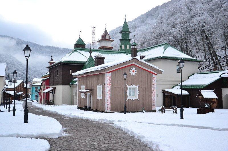 Kazan-Sochi-muzej