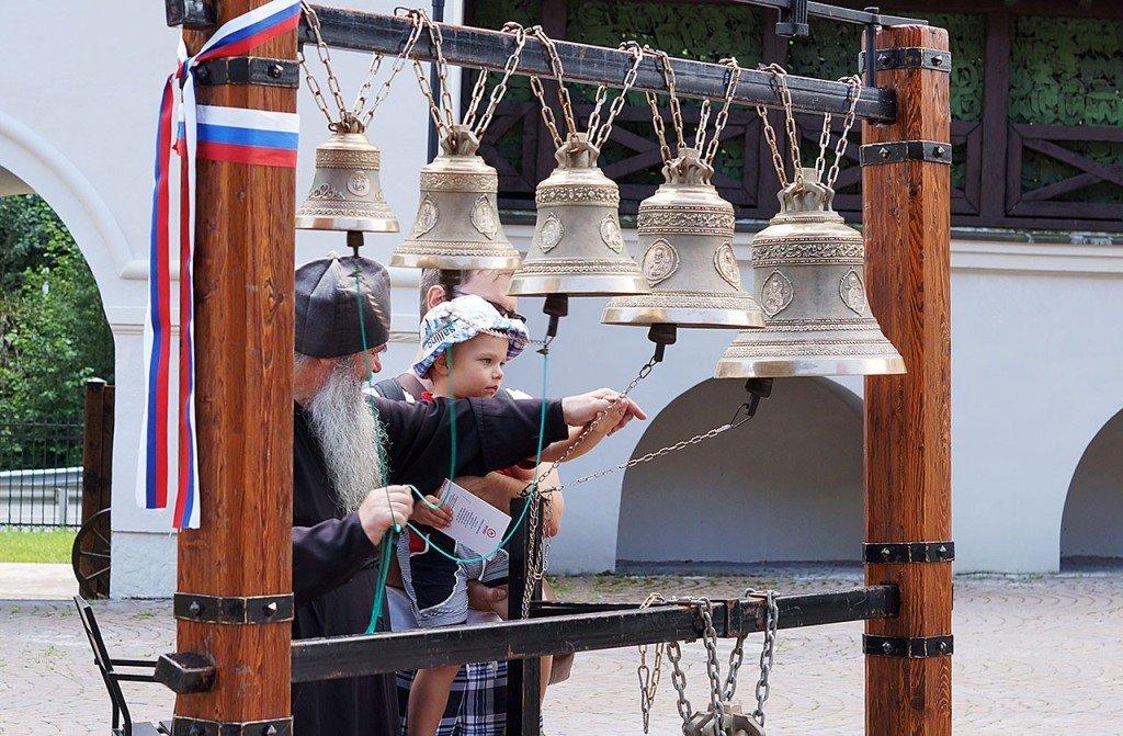 Kolokola-zvon-Sochi