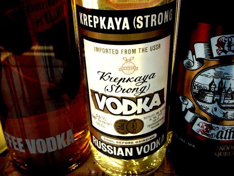 krepkaya-strong