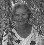 Лидия Ретивская