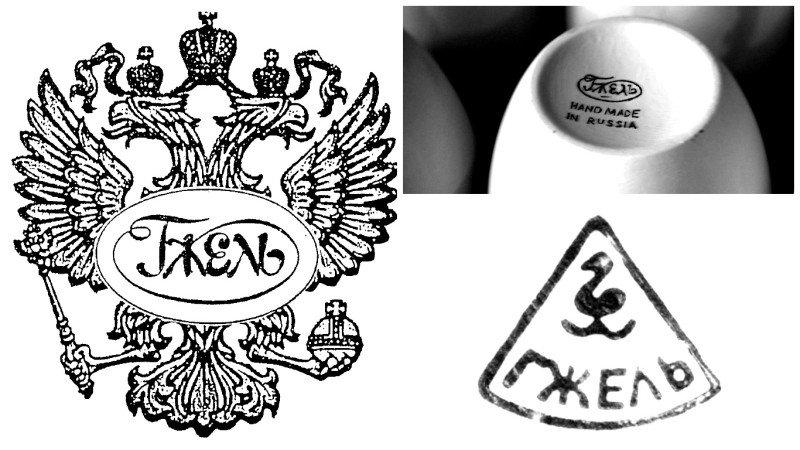 marki-zao-obedinenie-gzhel