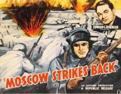 Moskva-nanosit-otvetnyj-udar