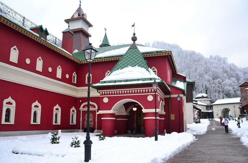 Moskva-pavilon-Sochi