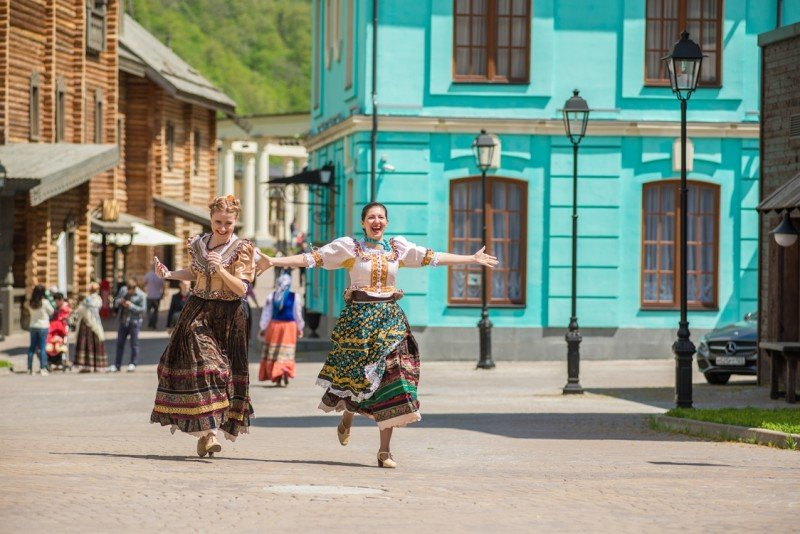 Moya-Rossiya-Sochi