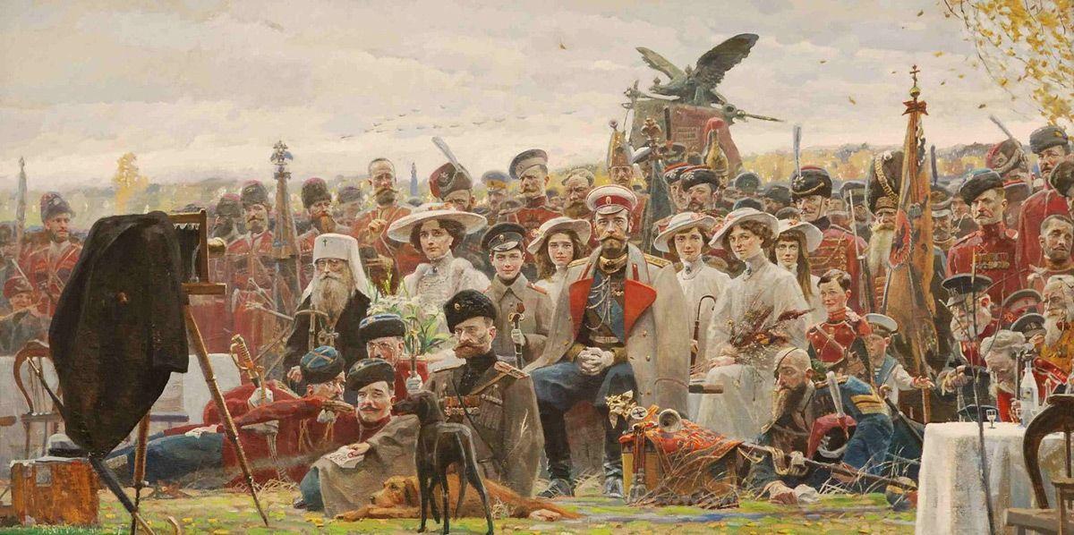 otrazhaya-epohu-hudozhnik-pavel-ryzhenko