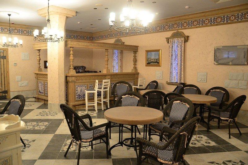 Restoran-Suzdal-Sochi