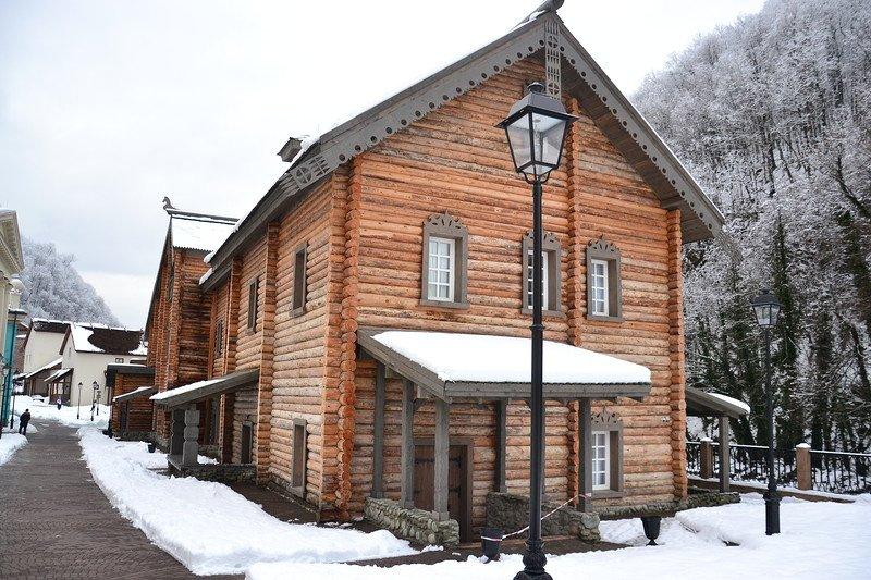 Russkij-Sever-Krasnaya-polyana