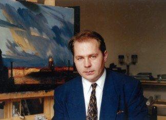 SHilov-Viktor