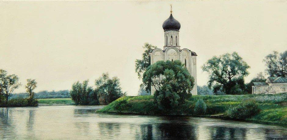 TSerkov-Pokrova