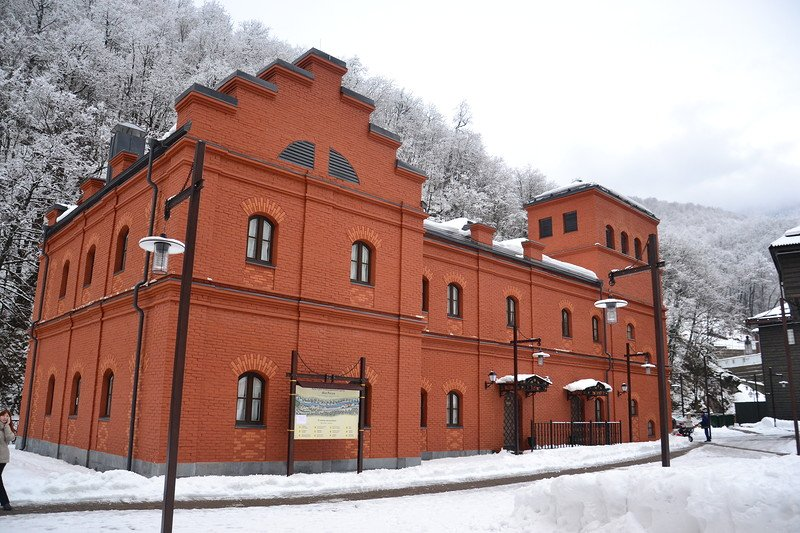 Ural-Moya-rossiya