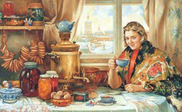 eda-drevnej-Rusi