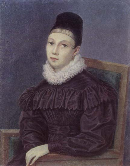 Elizaveta-Naryshkina