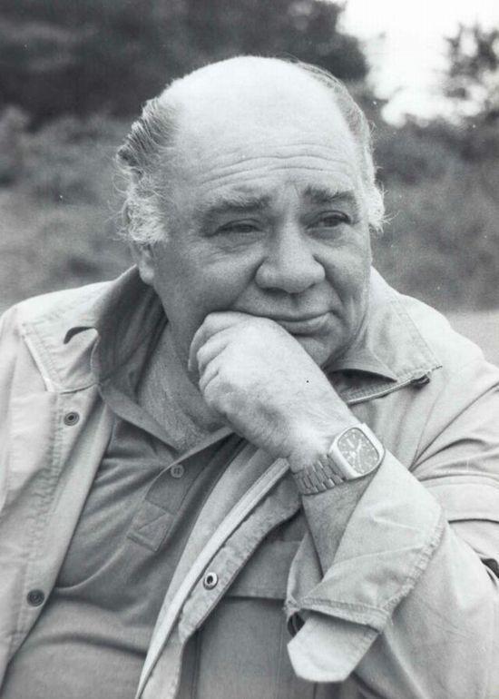 Evgenij-Leonov