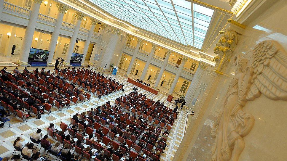Konferents-zal-Prezidentskoj-biblioteki