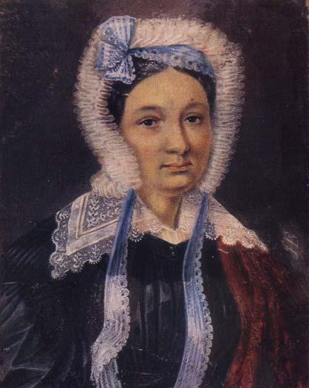 Mariya-YUshnevskaya