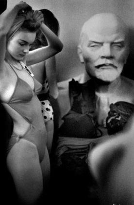 Miss-SSSR-1988