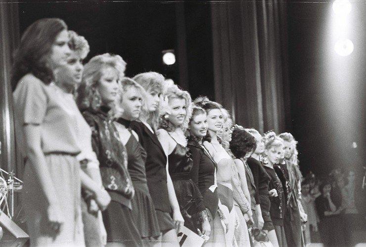 Moskovskaya-krasavitsa-88-finalistki